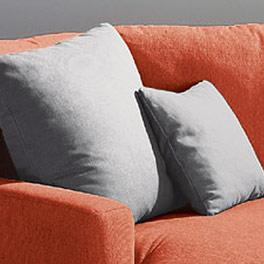 zubeh r f r polsterm bel. Black Bedroom Furniture Sets. Home Design Ideas
