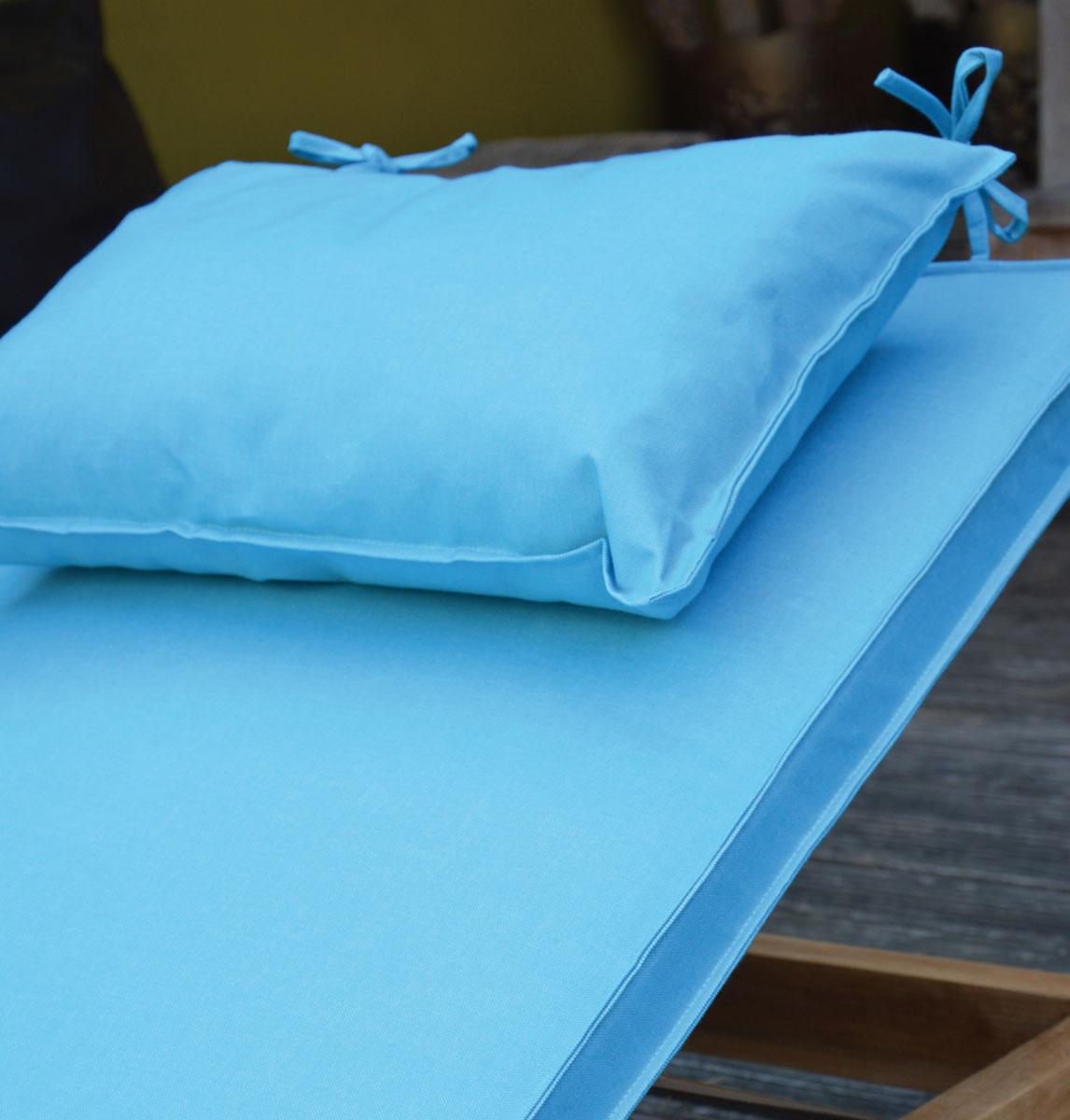 gartenliege sunio. Black Bedroom Furniture Sets. Home Design Ideas