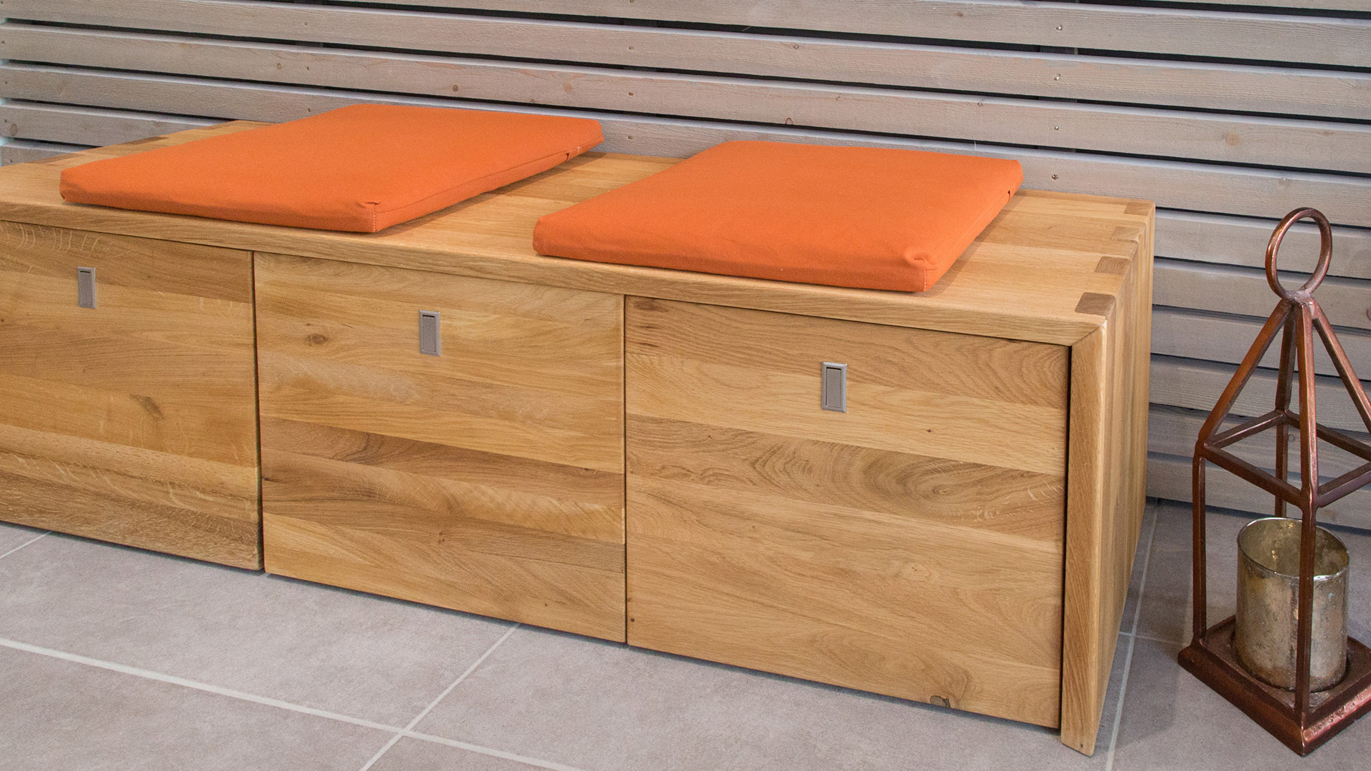 bettdecken platzsparend verstauen ikea schlafzimmer. Black Bedroom Furniture Sets. Home Design Ideas