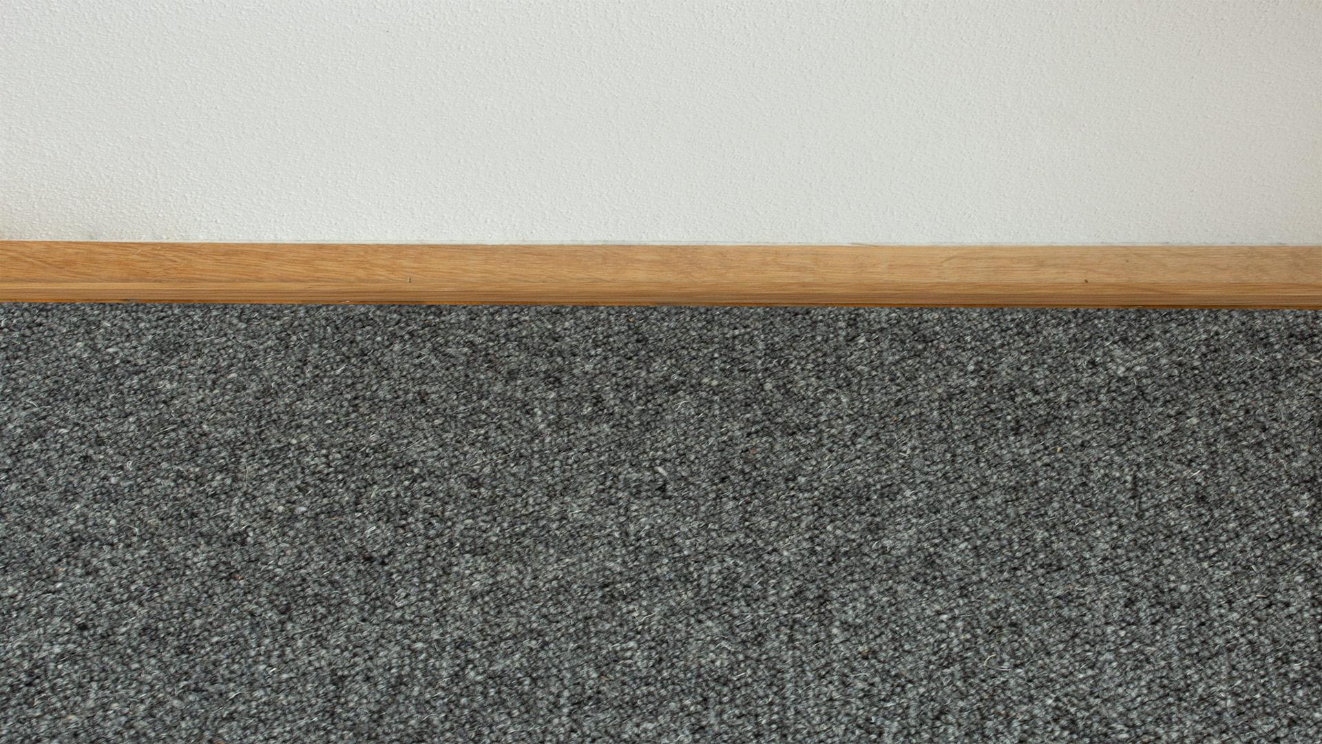 teppichboden montares. Black Bedroom Furniture Sets. Home Design Ideas