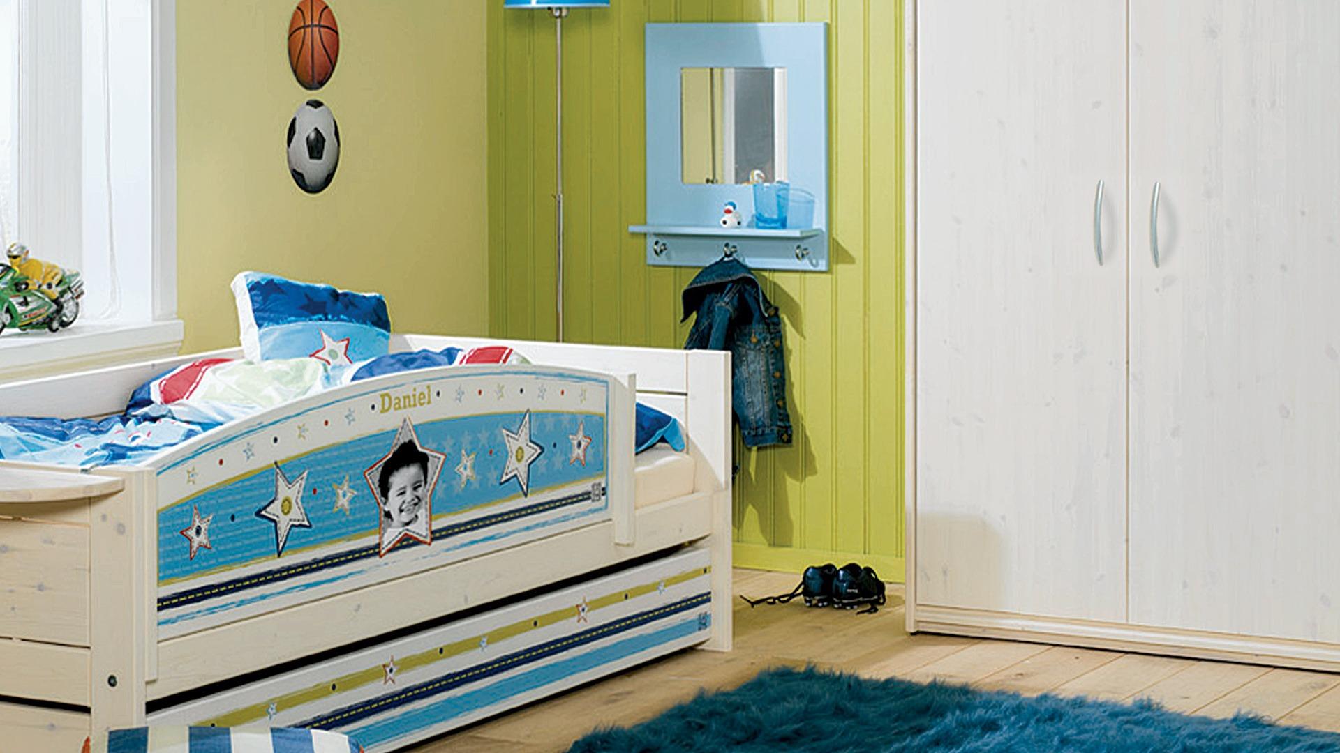 bettkasten prima. Black Bedroom Furniture Sets. Home Design Ideas