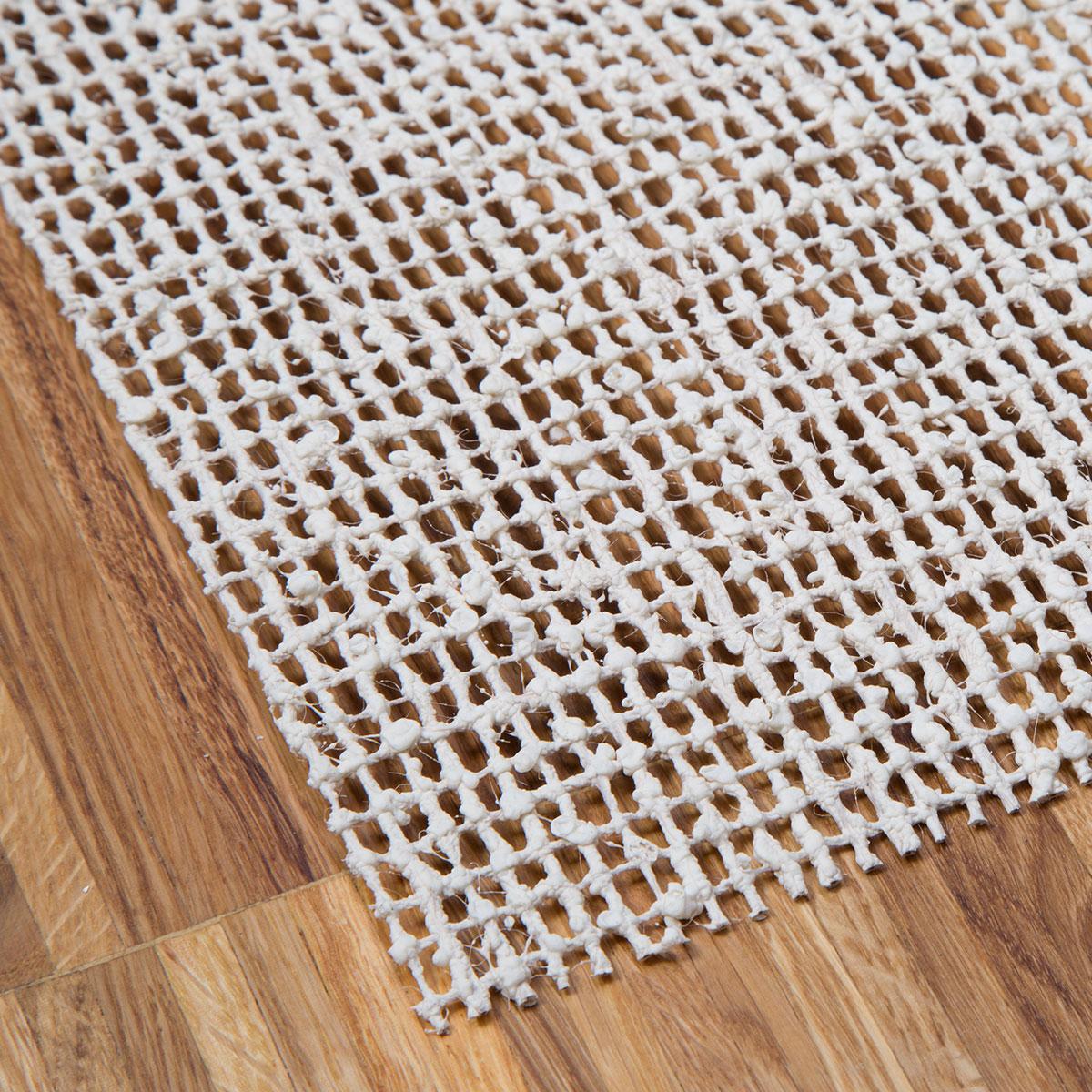 teppich rutschfest machen free moderner teppich rutschfest waschbar mit und medaillion schick. Black Bedroom Furniture Sets. Home Design Ideas