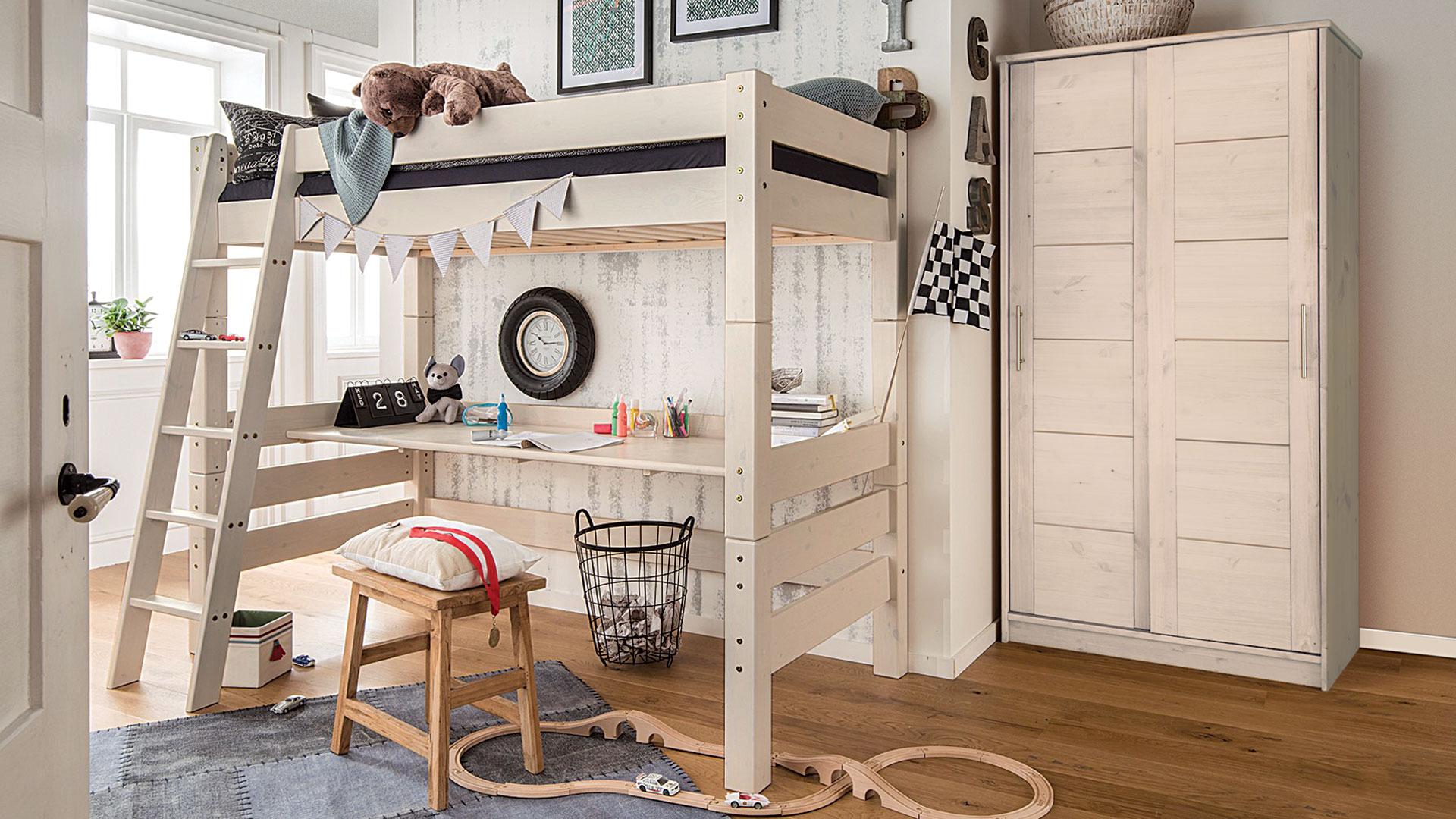 Schiebeturen Kleiderschrank Fur Baby Kinder Jugendzimmer