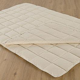 4 jahreszeiten bettdecke cotona aus baumwolle. Black Bedroom Furniture Sets. Home Design Ideas