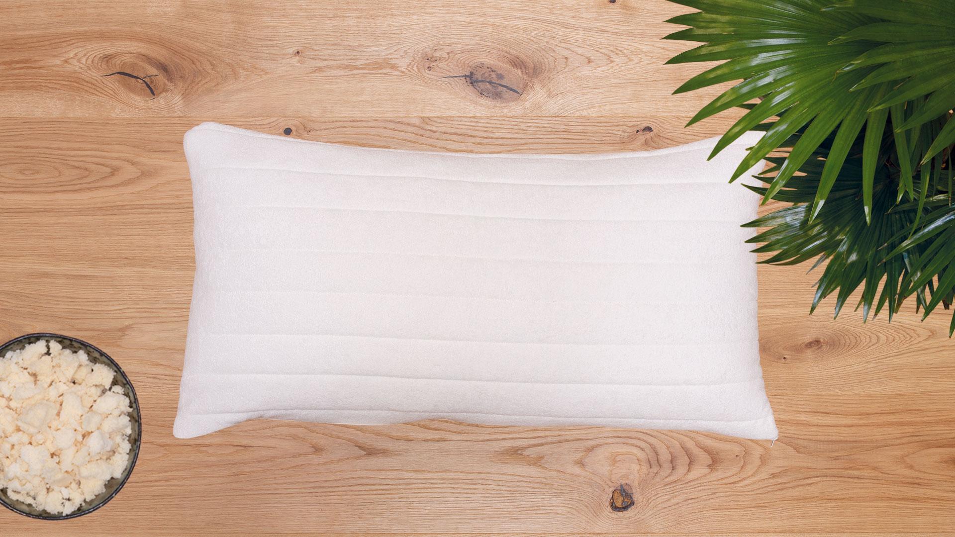 beste kopfkissen schiebet ren f r begehbare kleiderschr nke kopfkissen seitenschl fer gr ne. Black Bedroom Furniture Sets. Home Design Ideas