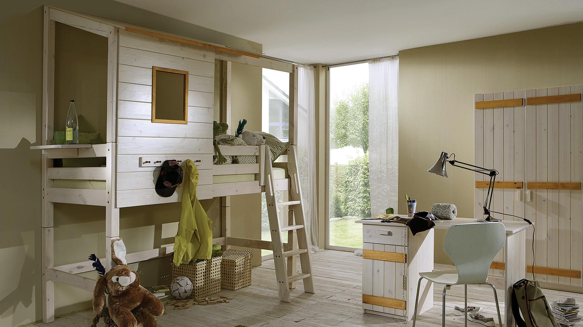 zubeh r kiddy. Black Bedroom Furniture Sets. Home Design Ideas