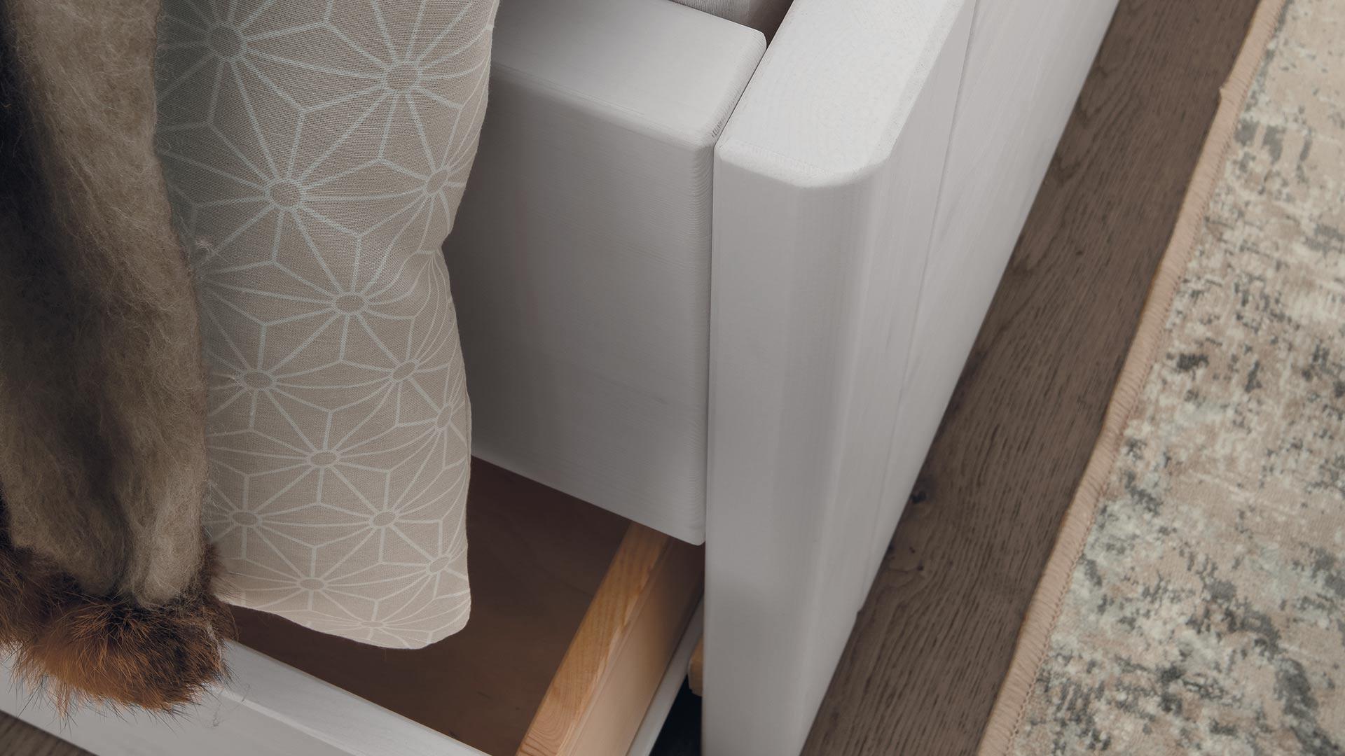 bettdecken 2x2m schlafzimmer ideen 15 qm m belkraft kleiderschr nke schiebet ren f r begehbare. Black Bedroom Furniture Sets. Home Design Ideas
