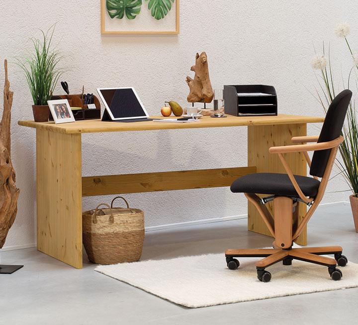 """Schreibtisch """"Studioso"""""""