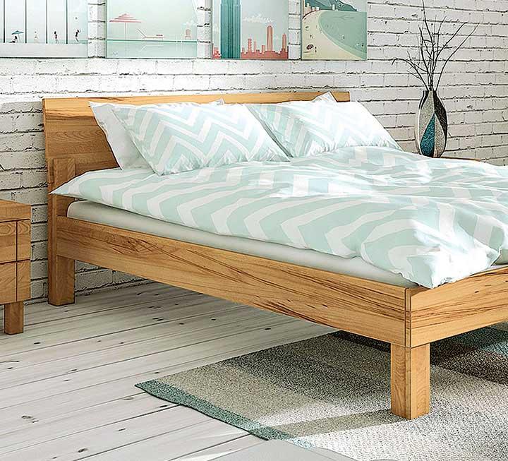 Junges, Modernes Design Für Ihr Traum-Schlafzimmer
