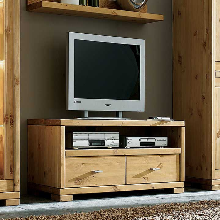 Tv Lowboards Aus Massiv Kiefer