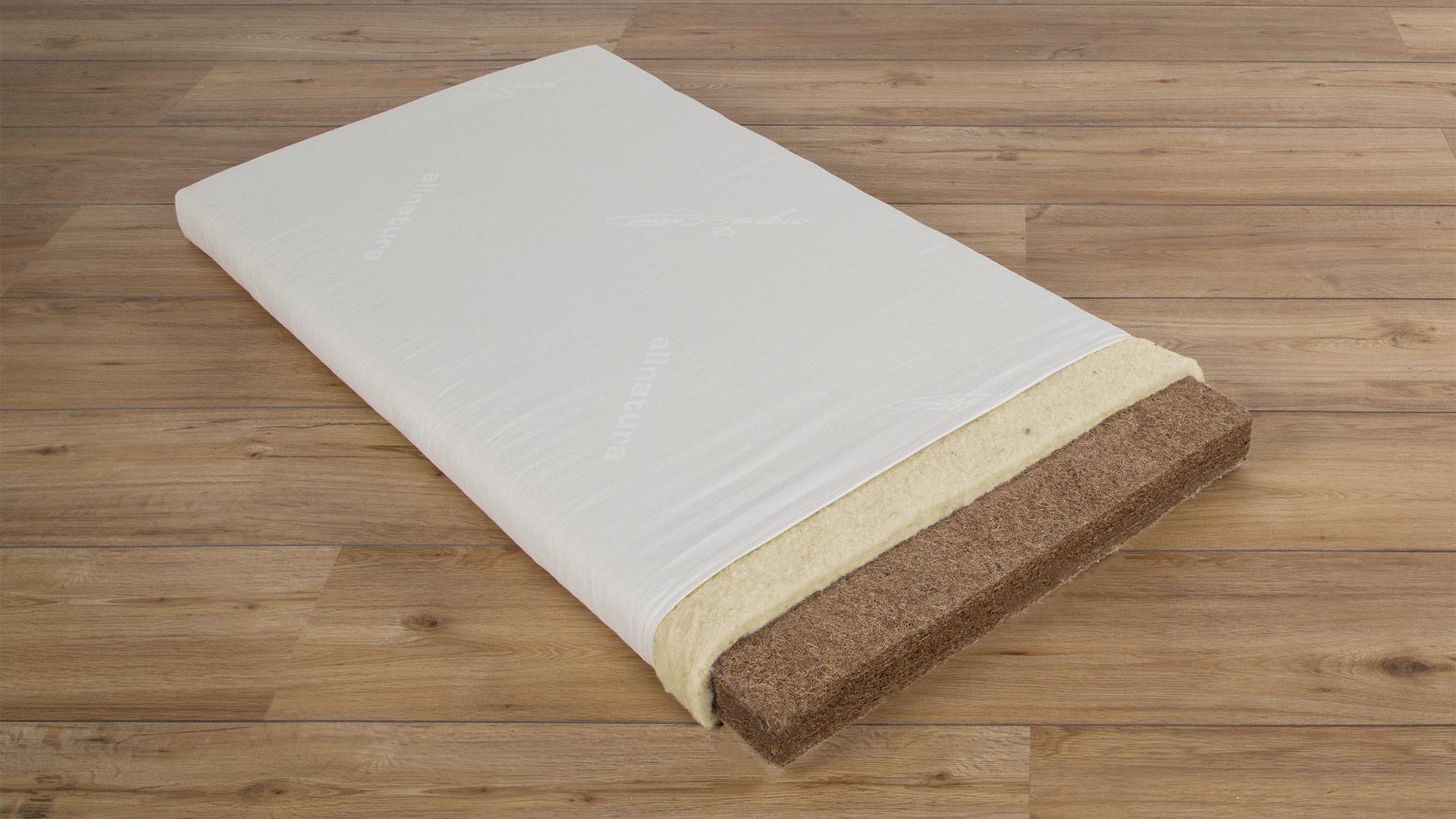 Matratze test frisch matratzen schlaraffia matratzen test