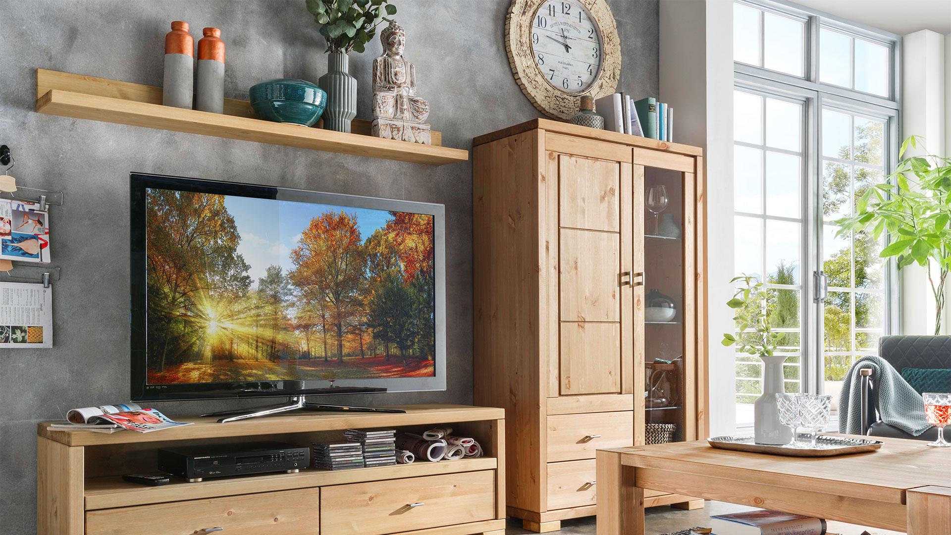 wandregal mascella. Black Bedroom Furniture Sets. Home Design Ideas