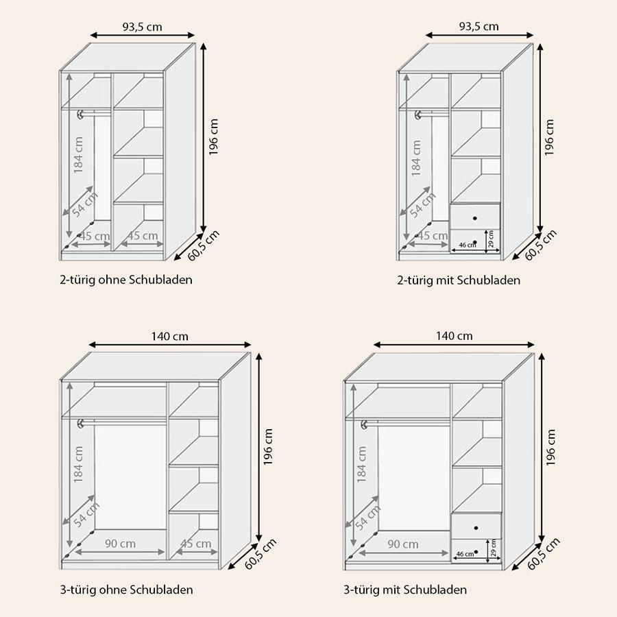 Beste Schematische Schublade Fotos - Der Schaltplan - triangre.info