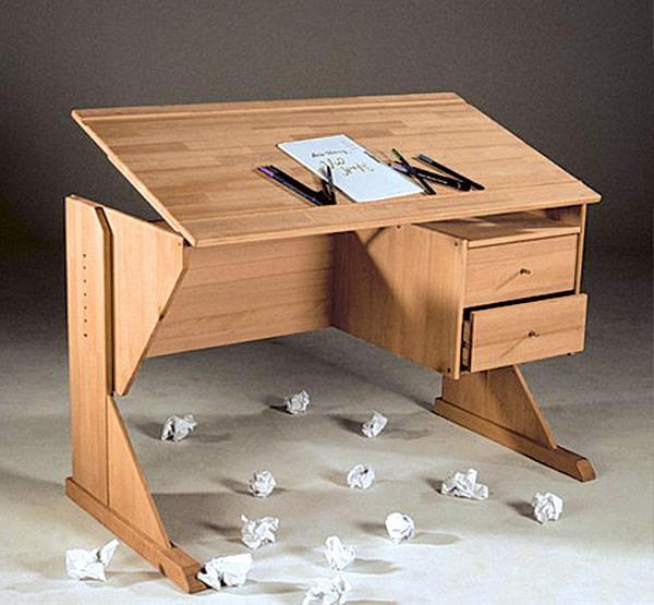 sch ler schreibtisch filius. Black Bedroom Furniture Sets. Home Design Ideas