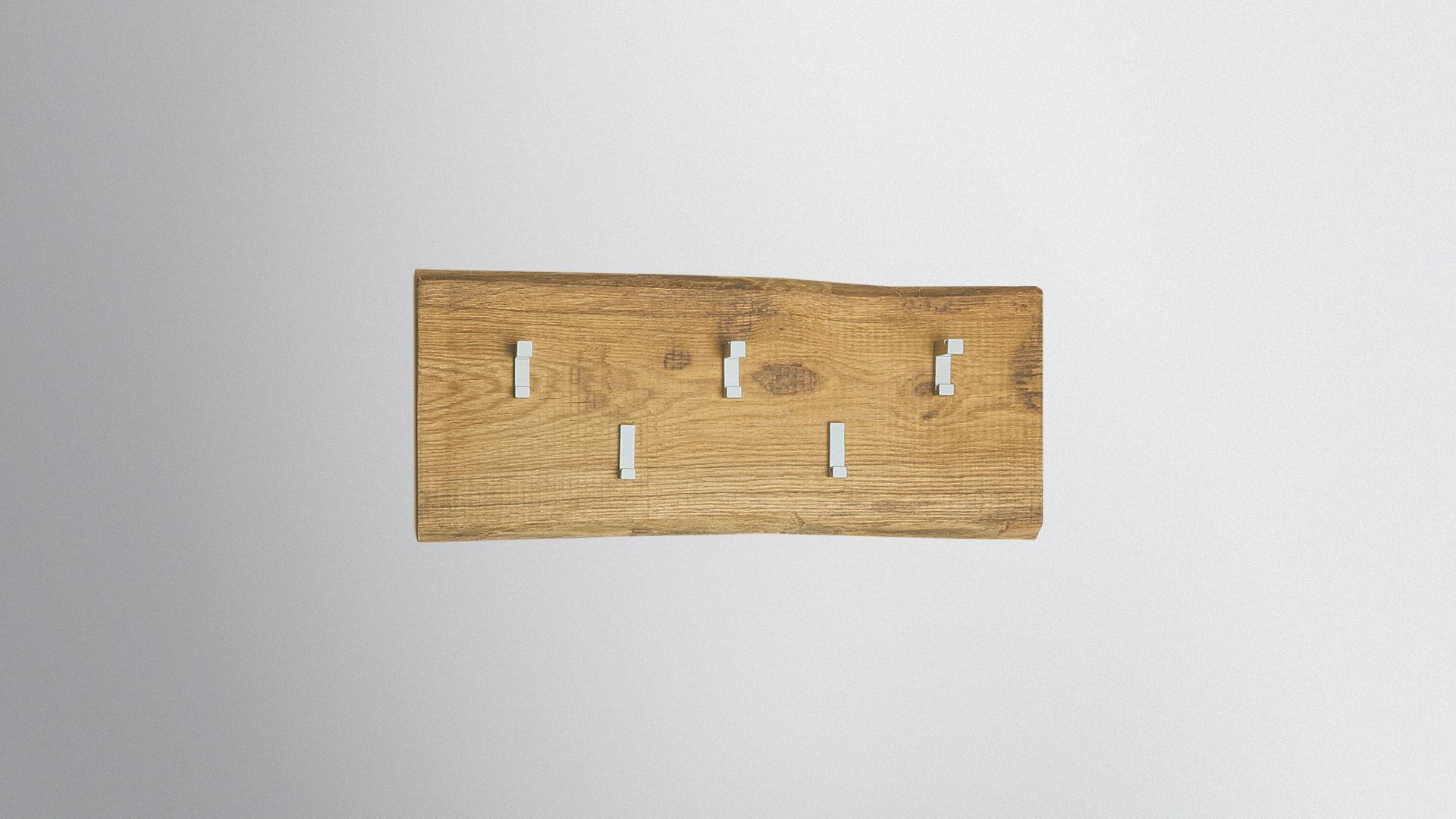 klein garderobe loca. Black Bedroom Furniture Sets. Home Design Ideas
