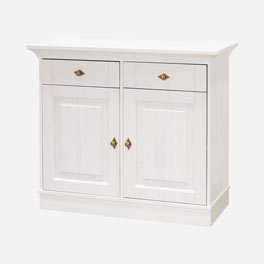 kommode accento. Black Bedroom Furniture Sets. Home Design Ideas