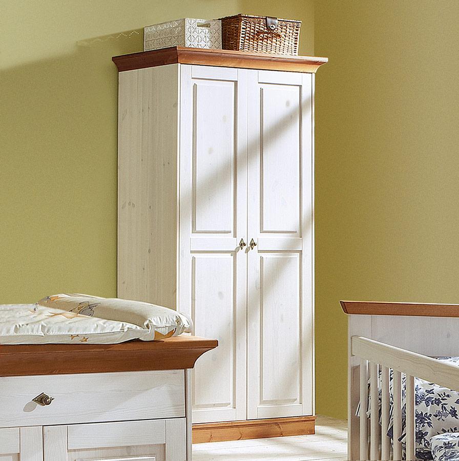 kleiderschrank ninio. Black Bedroom Furniture Sets. Home Design Ideas