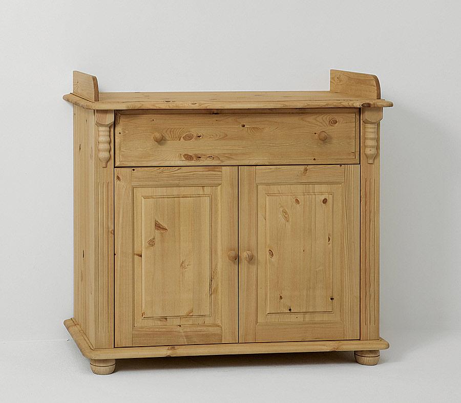 wickelkommode riccio. Black Bedroom Furniture Sets. Home Design Ideas