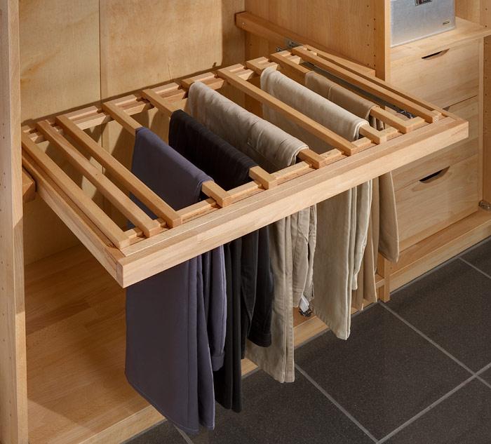 zubeh r f r dreht ren kleiderschr nke. Black Bedroom Furniture Sets. Home Design Ideas