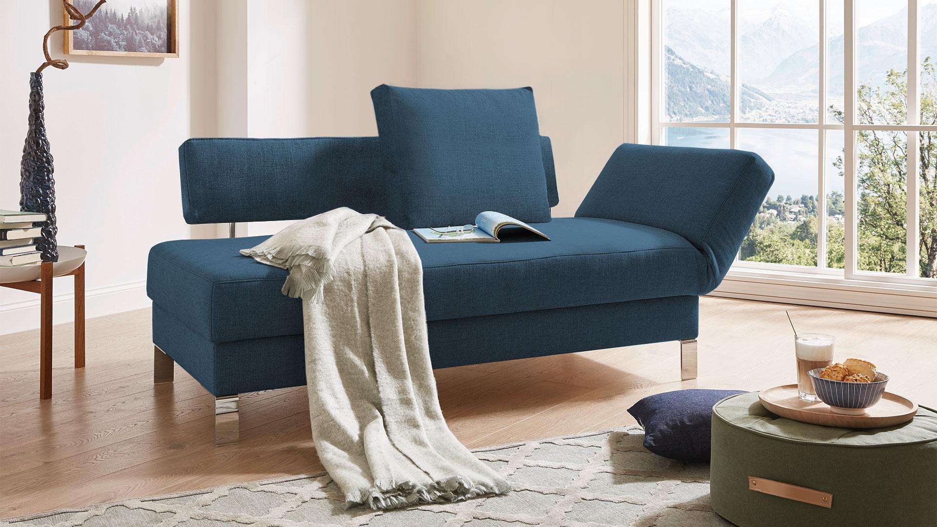 schlafsofa lucido. Black Bedroom Furniture Sets. Home Design Ideas