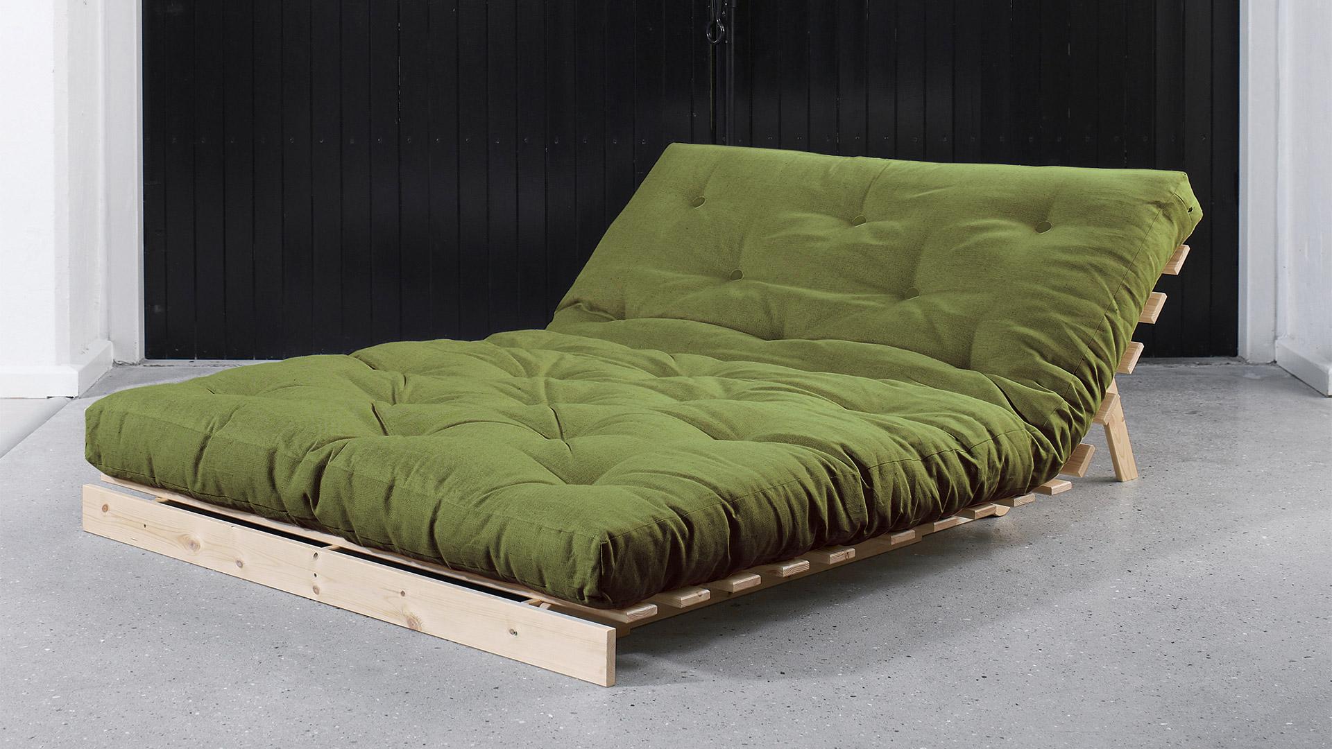 schlafsofa futon futon schlafsofa nigiri allnatura de. Black Bedroom Furniture Sets. Home Design Ideas