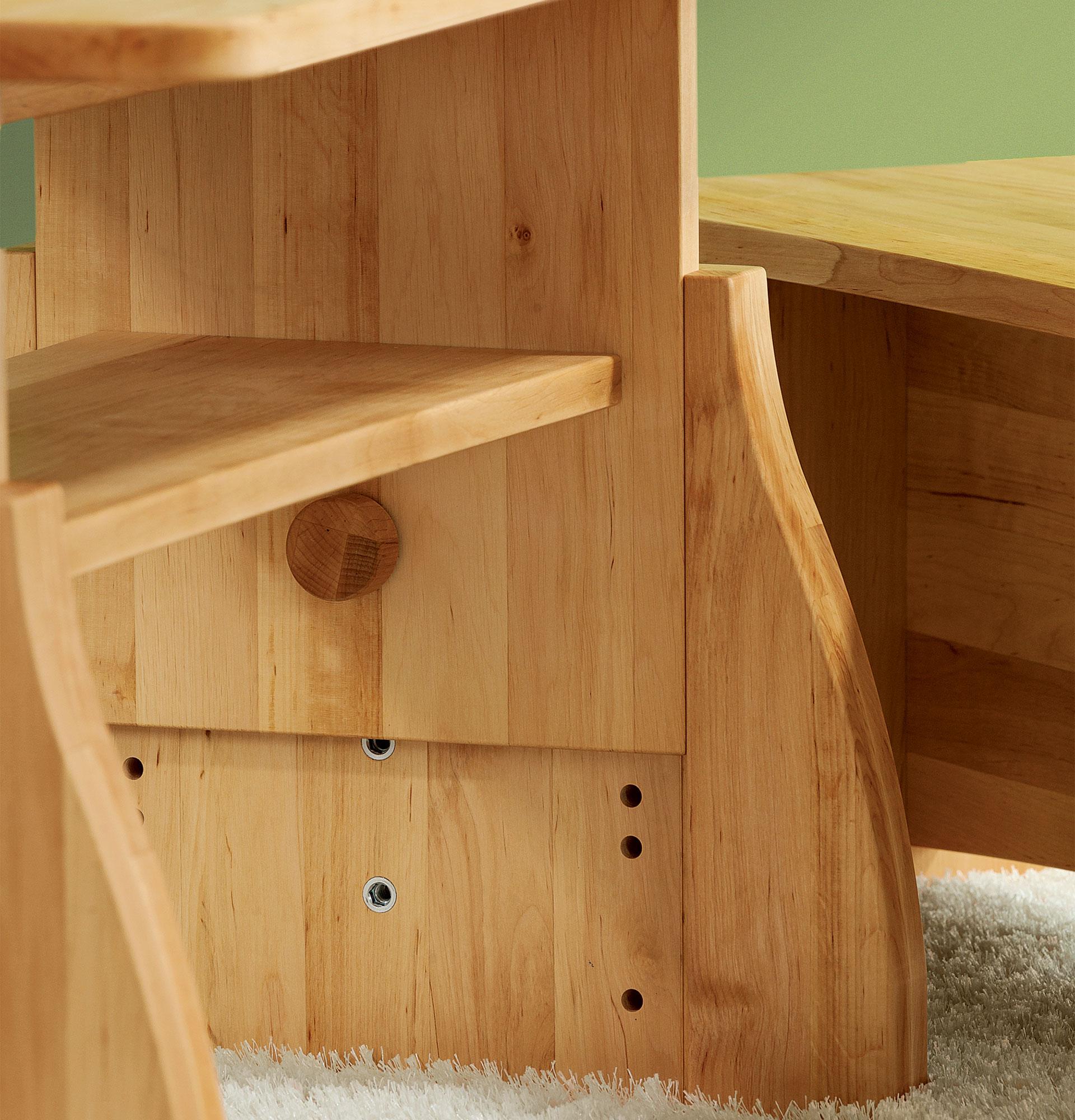 sitzgruppe ludus. Black Bedroom Furniture Sets. Home Design Ideas