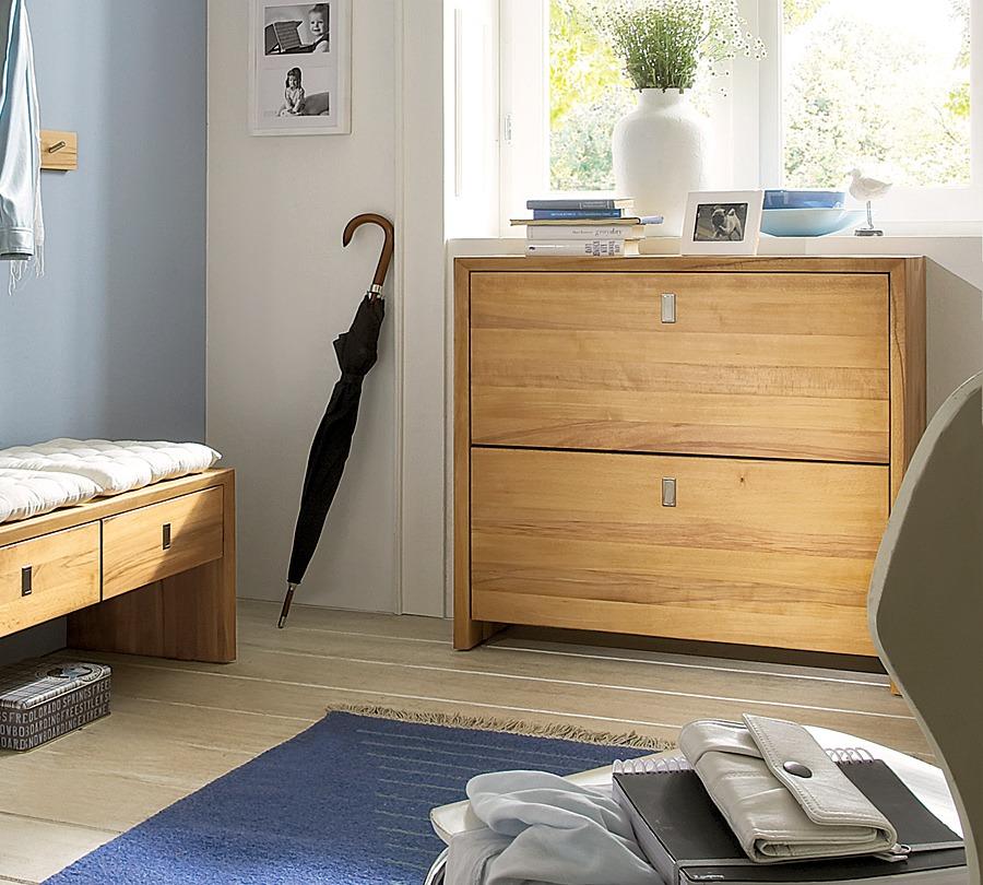 geringe tiefe perfect gallery of tolle schrank geringe tiefe regal mit geringer awesome. Black Bedroom Furniture Sets. Home Design Ideas