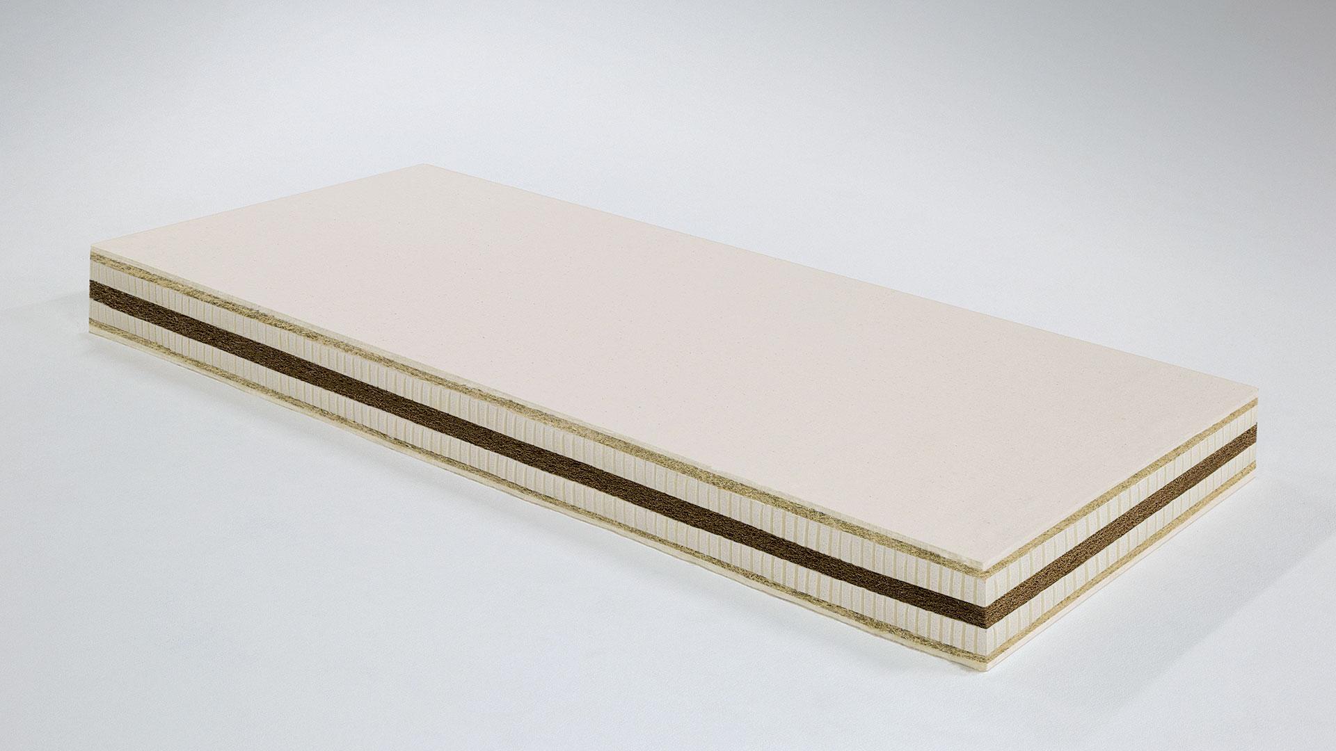 feste lattenroste schlafzimmer bett 200x200 kylie minogue bettw sche tapeten pastel leopard. Black Bedroom Furniture Sets. Home Design Ideas
