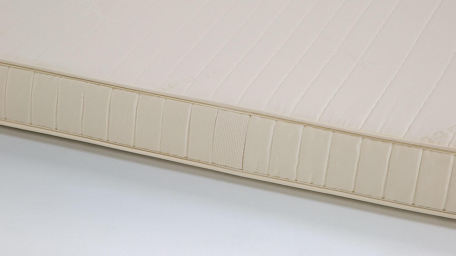 matratze wenden libelle bico matratze wenden warum wie oft unsere tipps tricks wie lange. Black Bedroom Furniture Sets. Home Design Ideas