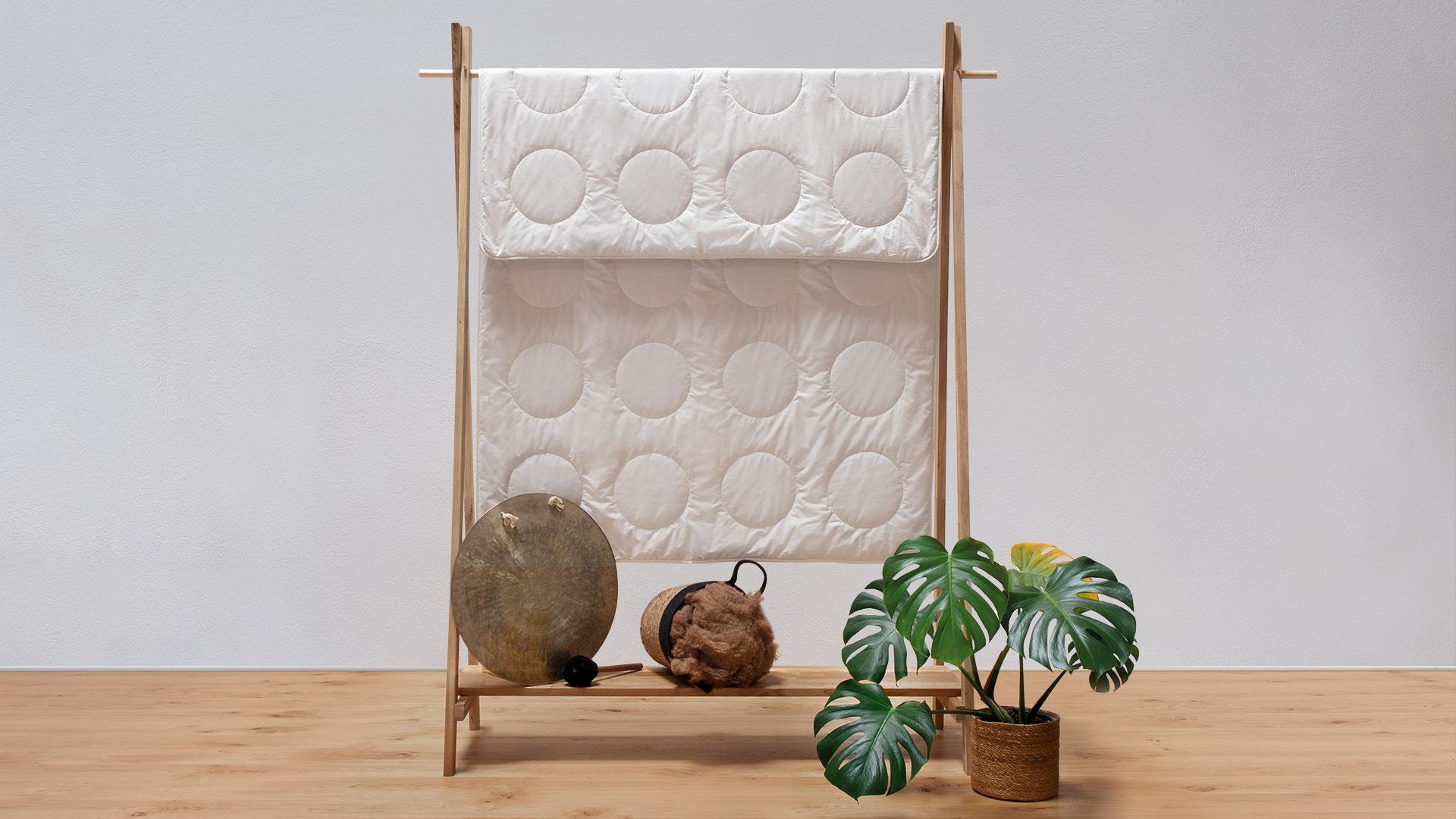 klimafaser bettdecken was tun gegen m cken im. Black Bedroom Furniture Sets. Home Design Ideas