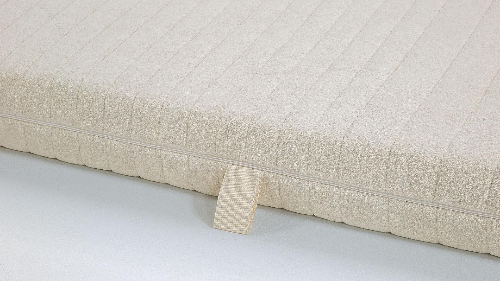 matratzen testsieger stiftung warentest supra comfort. Black Bedroom Furniture Sets. Home Design Ideas