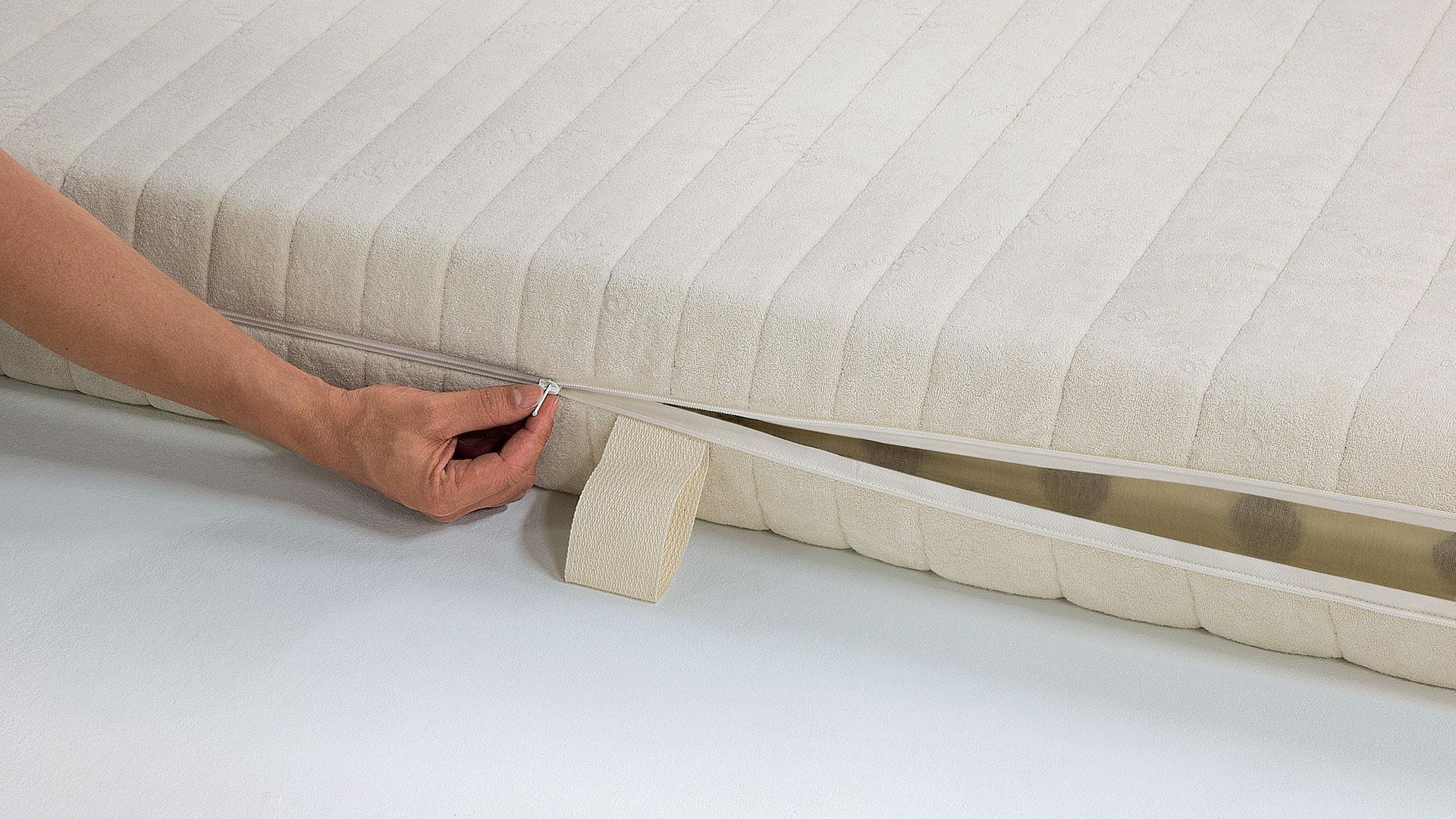 allnatura matratzen erfahrung die sch nsten. Black Bedroom Furniture Sets. Home Design Ideas