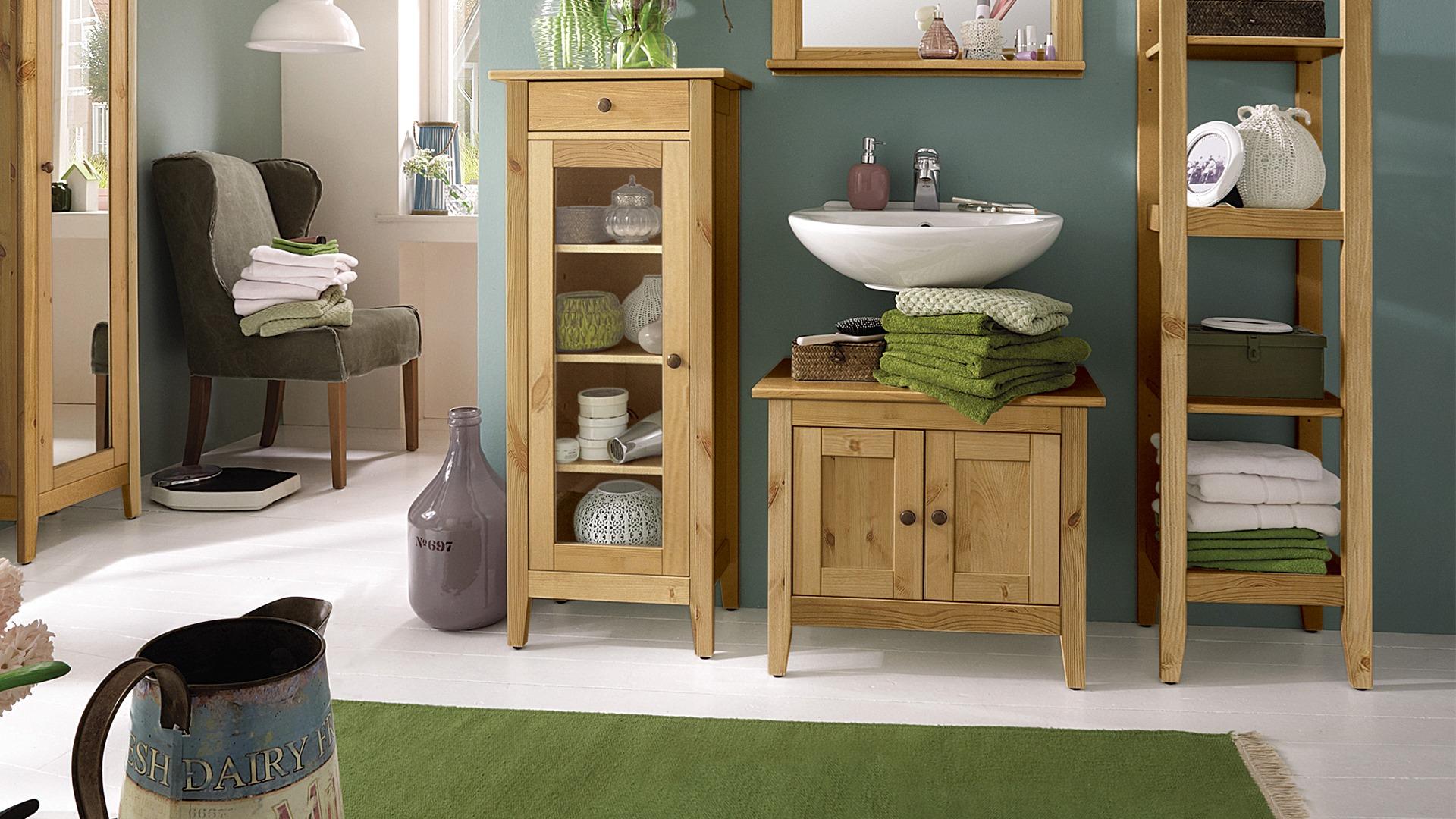 waschbecken unterschrank nitida. Black Bedroom Furniture Sets. Home Design Ideas