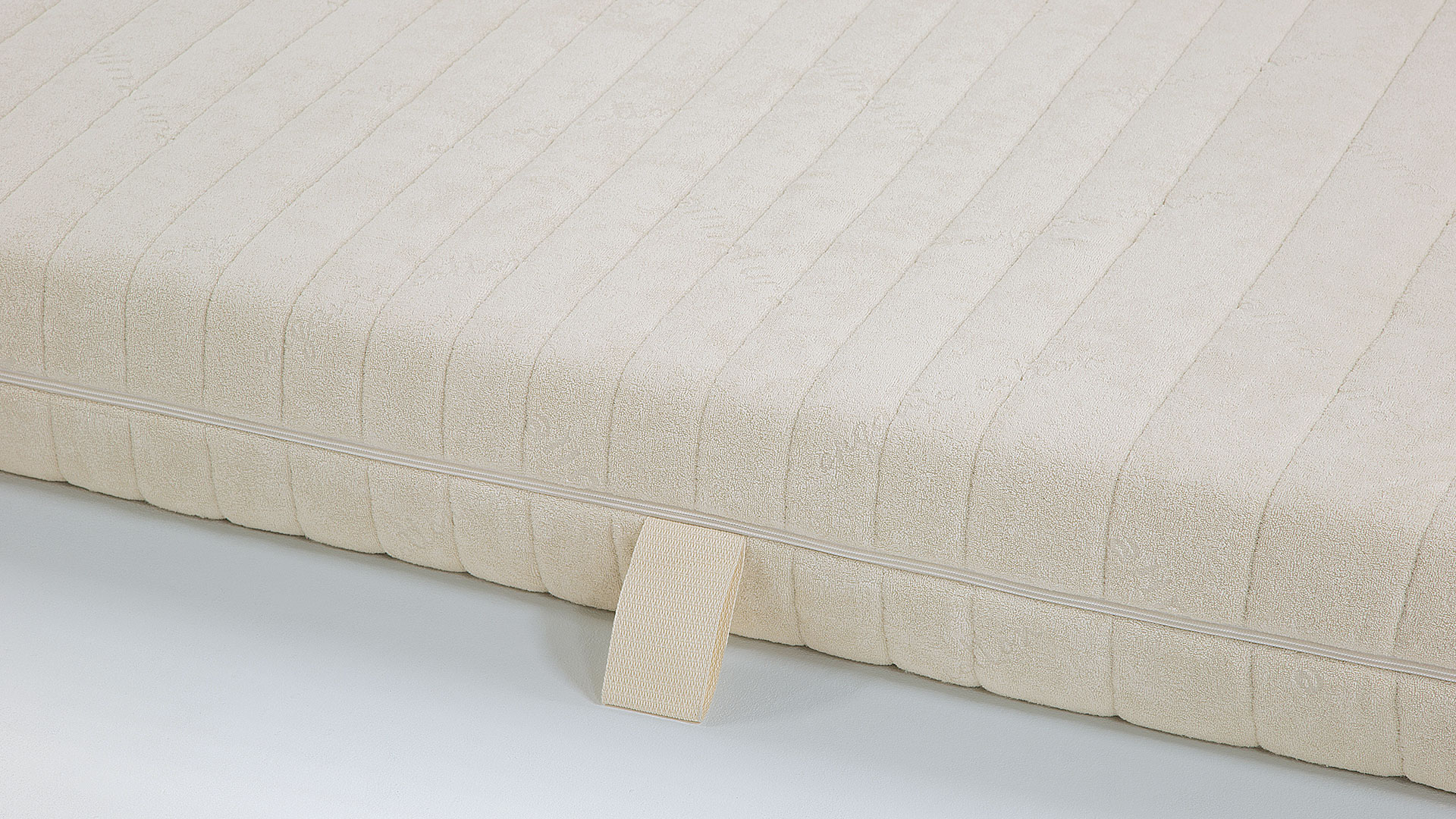 Naturlatex Matratze Sanastar Comfort