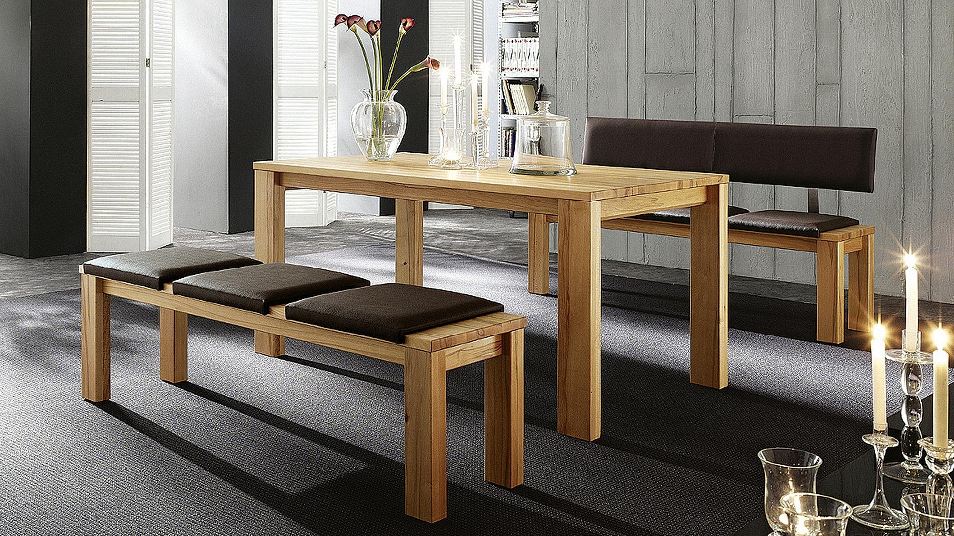 klemmkissen lavolo. Black Bedroom Furniture Sets. Home Design Ideas