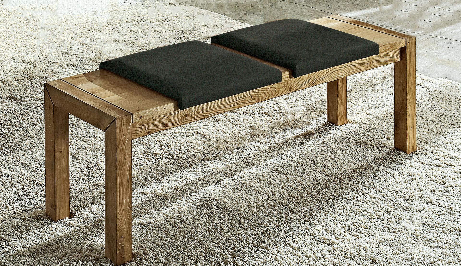 klemmkissen selber machen. Black Bedroom Furniture Sets. Home Design Ideas