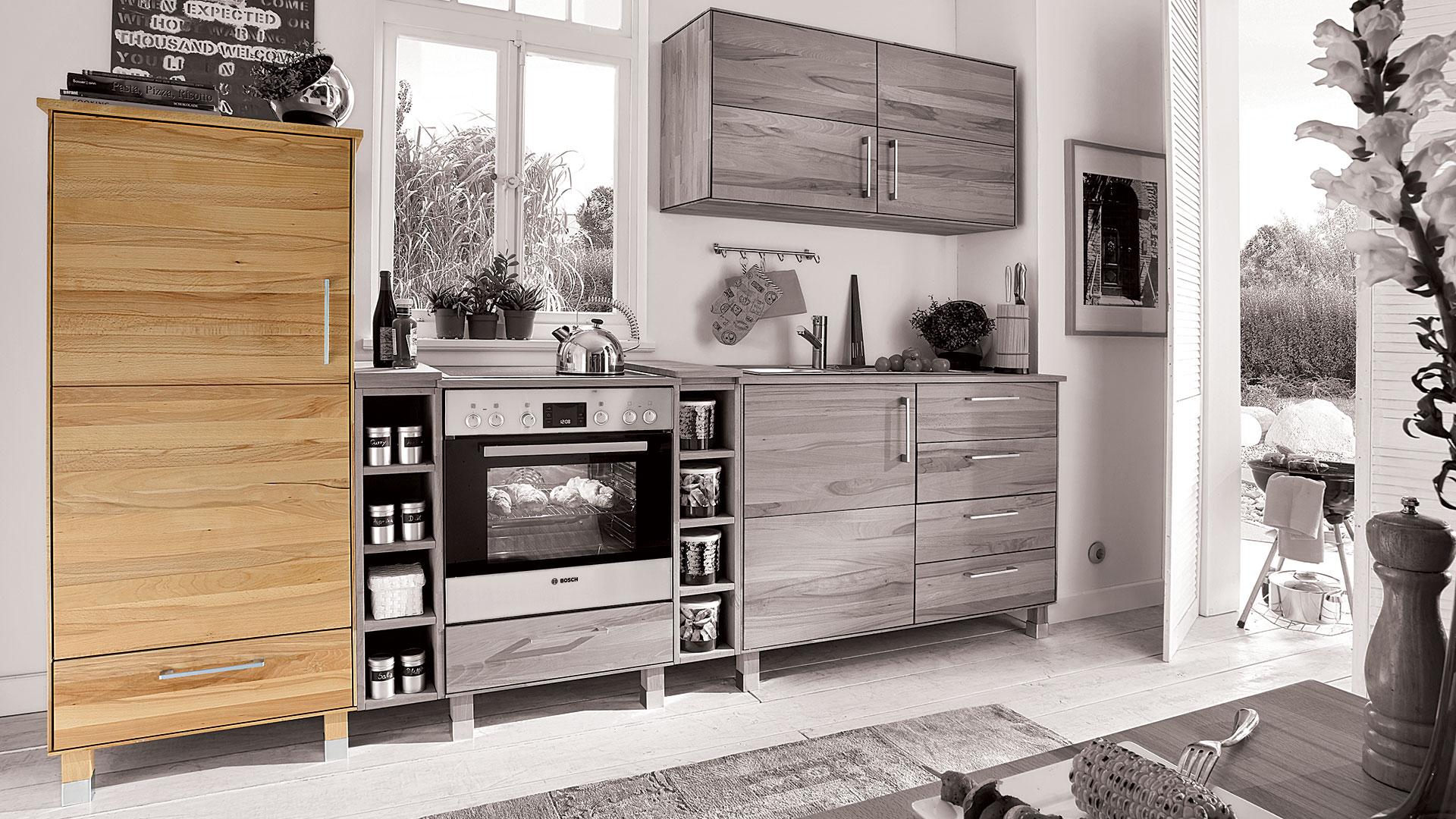 Kleiner Kühlschrank Wohnzimmer : Russell hobbs rhttlf b mini kühlschrank liter kühlteil
