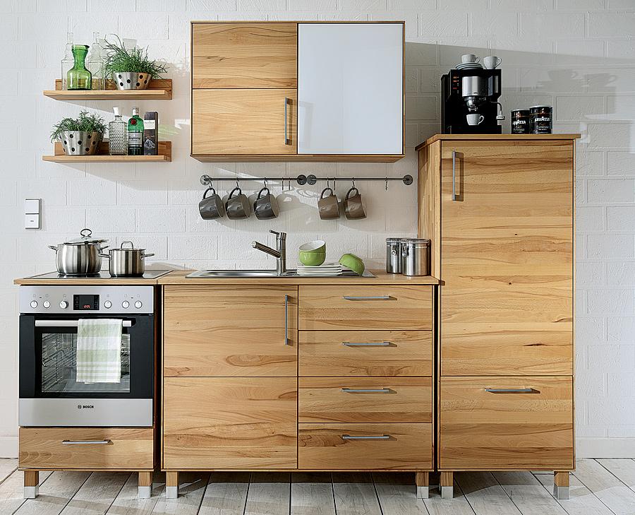 Kleiner Runder Kühlschrank : Kleiner kuehlschrank in hockenheim haushalt möbel gebraucht