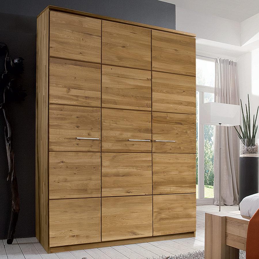 dreht ren kleiderschrank salentino. Black Bedroom Furniture Sets. Home Design Ideas