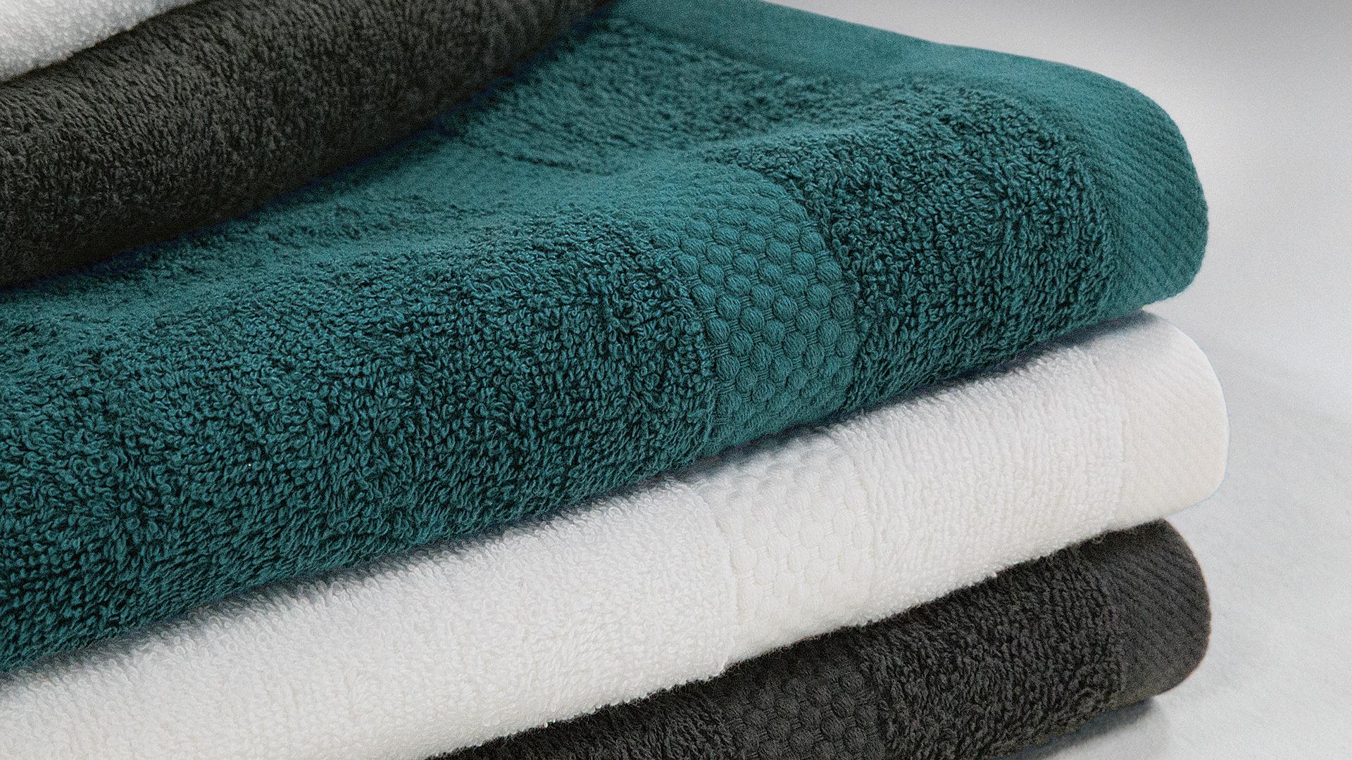 banters mikrofaser handtuch in grau f r sport und fitness. Black Bedroom Furniture Sets. Home Design Ideas