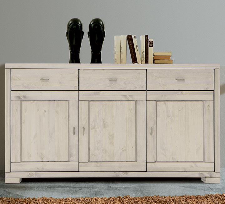 Sideboards Highboards Aus Massivholz