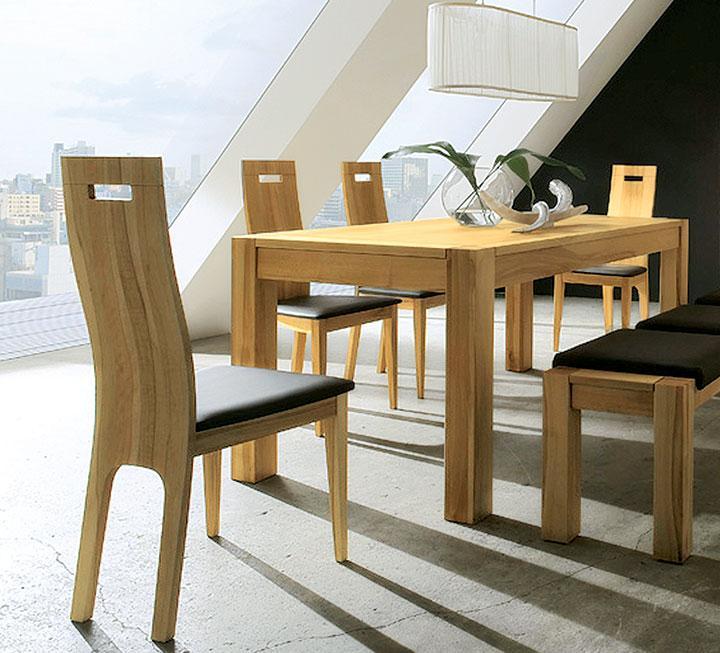 st hle sitzb nke. Black Bedroom Furniture Sets. Home Design Ideas