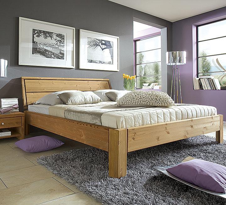schlafzimmer alexandria