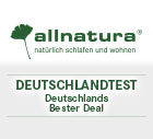 Deutschlands Bester Deal
