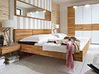 Schlafzimmer Bellavista