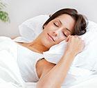Pflegehandbuch für allnatura-Bettwaren