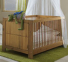 Test Kinderbetten in Zeitschrift Öko-Test 07/2016