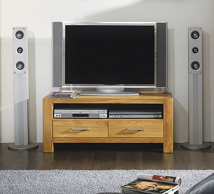 Allgemeine Infos zu TV-Möbeln
