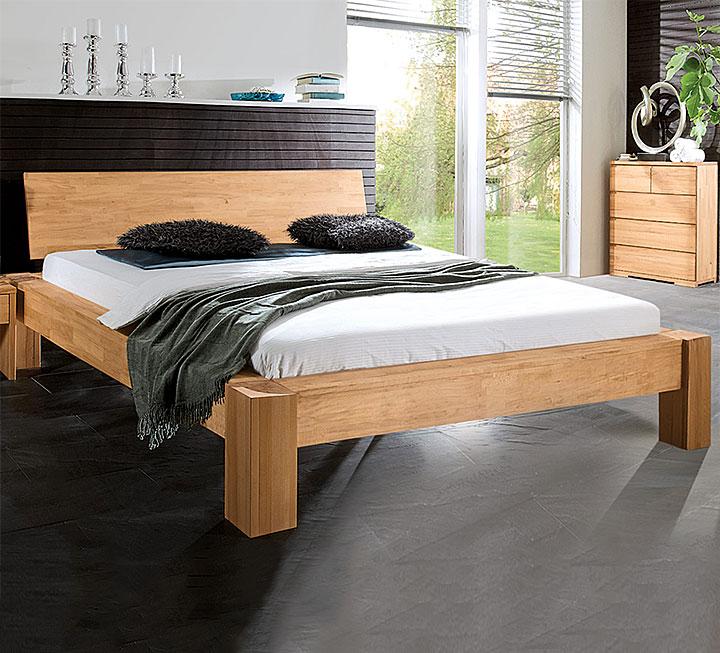 Schlafzimmer Saledo