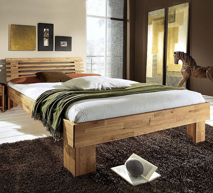 Schlafzimmer Recia